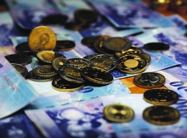10个错误的财务选择让你会后悔十年