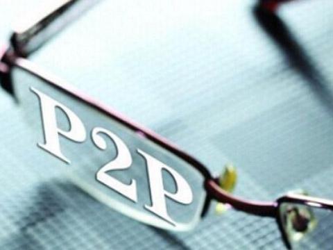 P2P投资理财适合哪些人?