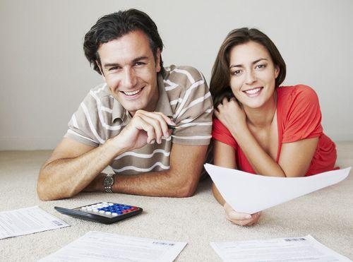 家庭理财小技巧 你知道多少?