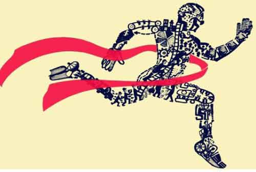 """规范互金发展:让互联网金融理财平台""""上午开业,下午跑路""""不再重演"""