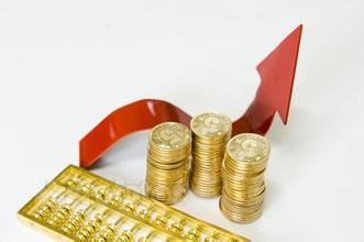 融贝资讯小编教你,如何利用工资做好投资理财