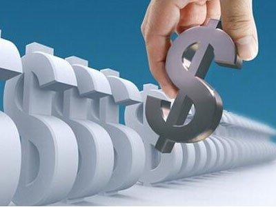 手上有20万闲钱应该如何投资理财?