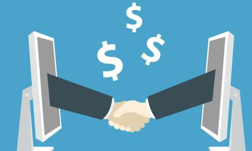 网络投资理财应注意什么?