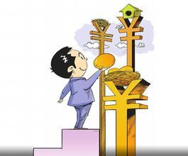 p2p投资理财有哪些方法