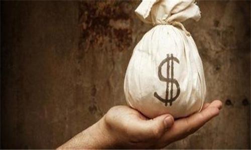 P2P投资理财什么是最重要的