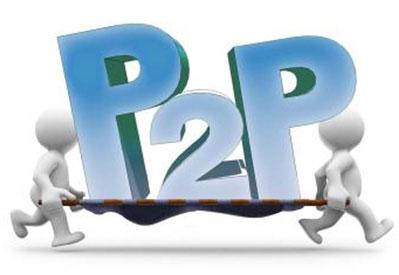 新手如何鉴别P2P理财平台