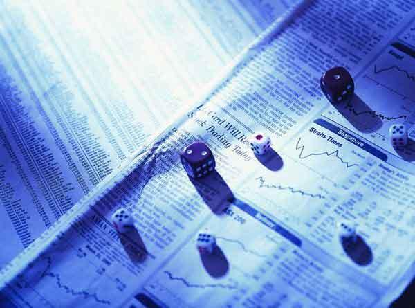 互联网金融为何在退潮中风险频现?