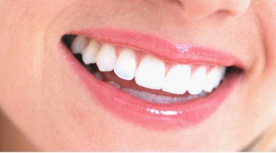 """融贝网联合固瑞齿科开展 """"口腔健康体验日""""免费活动 一起来保护牙齿"""