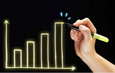 P2P理财和股票投资哪个更好