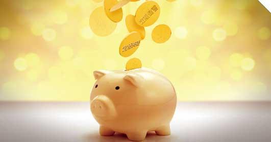 投资理财:生活中必备的生存技能