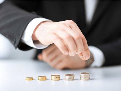 投资理财应该谨记的四点