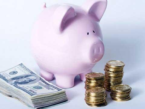投资理财的十个黄金年龄段