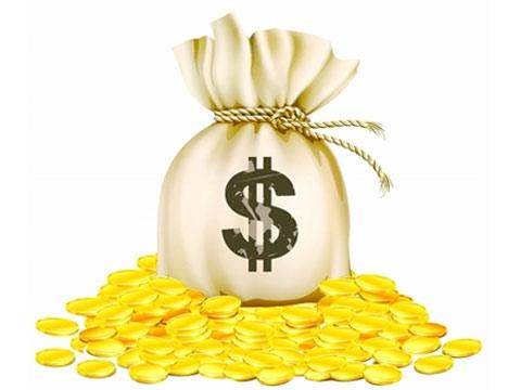 P2P网贷怎么获得好收益