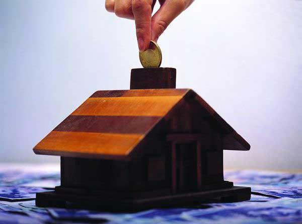 五个重要的家庭投资理财小知识