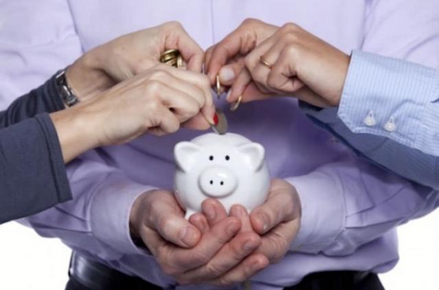 如何辨别自融的P2P网贷平台