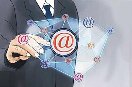 选择p2p互联网理财平台有什么原则和注意事项