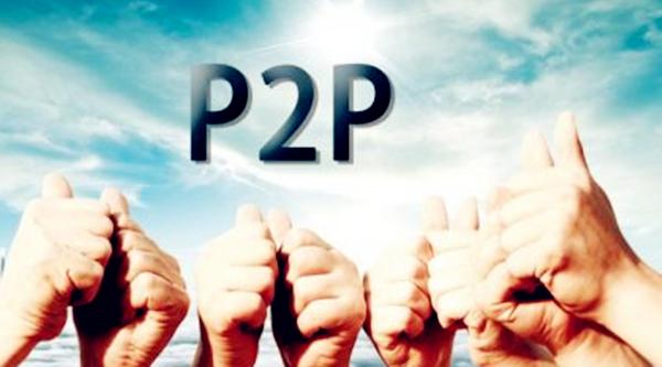怎么判断p2p互联网理财平台的安全期