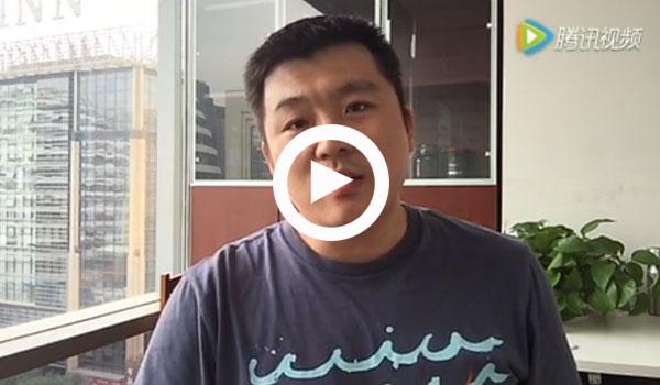 【司聊】清华毕业的霸道总裁,谈高考报志愿的方法与技巧